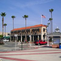 Planning to Attend the Southern California Writers' Conference