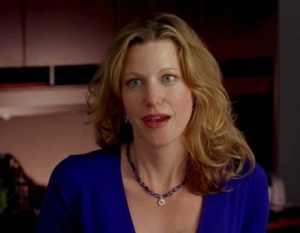 Skyler White Breaking Bad Anna Gunn