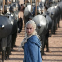 Irksome Things in Game of Thrones