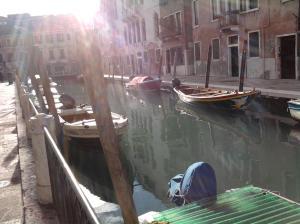 Venice - Venezia 3