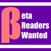Help Mah! Looking for Beta Readers for MS #1