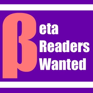 Beta Readers Wanted - A.D. Martin