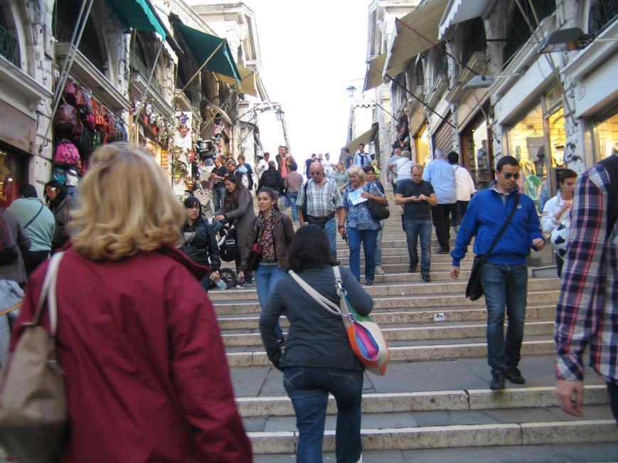 Venice Again 2