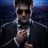 So, I Binge-watched Daredevil on Netflix