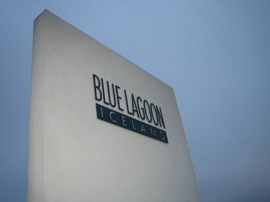 Blue Lagoon Iceland 01
