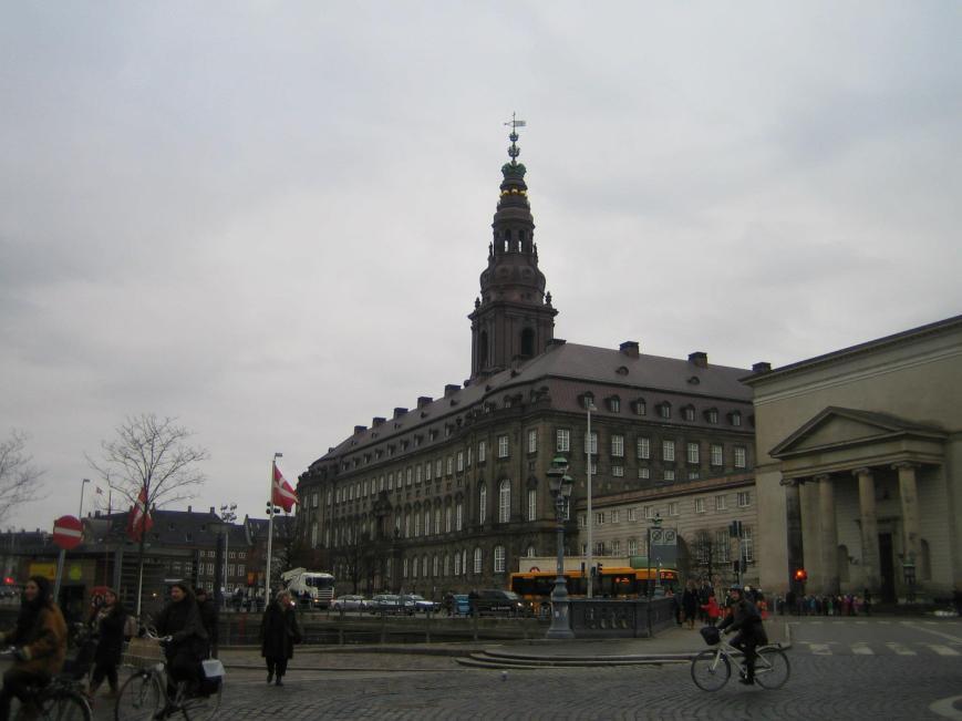 Copenhagen 06