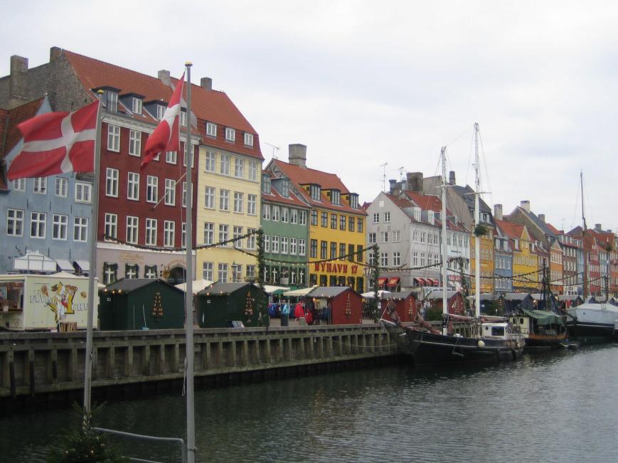 Copenhagen 07