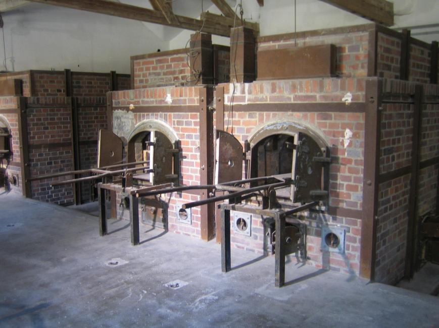 Dachau 05