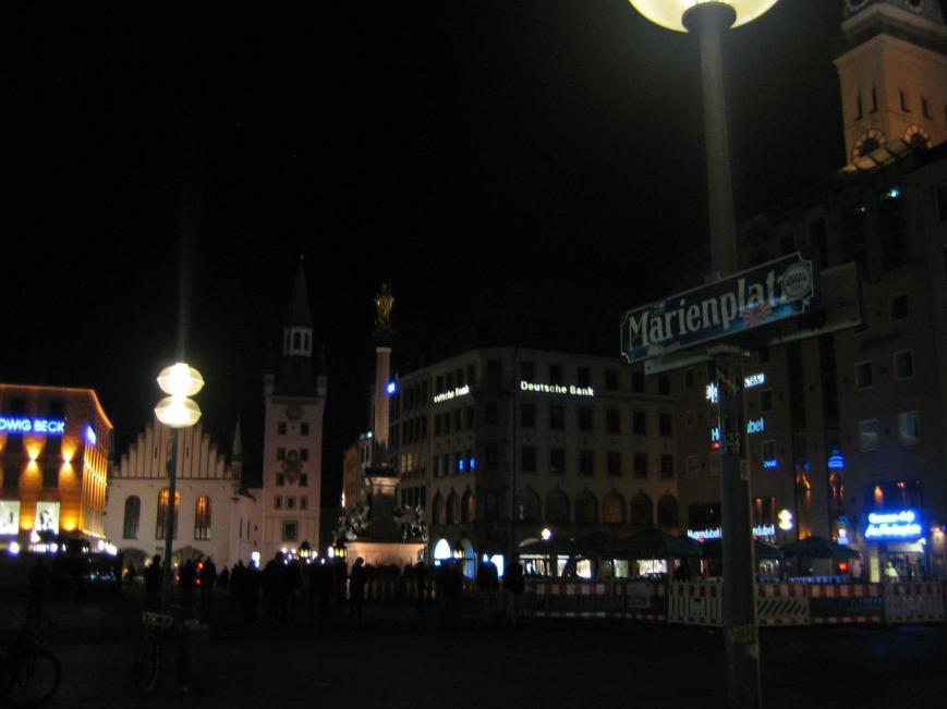 Munich 02