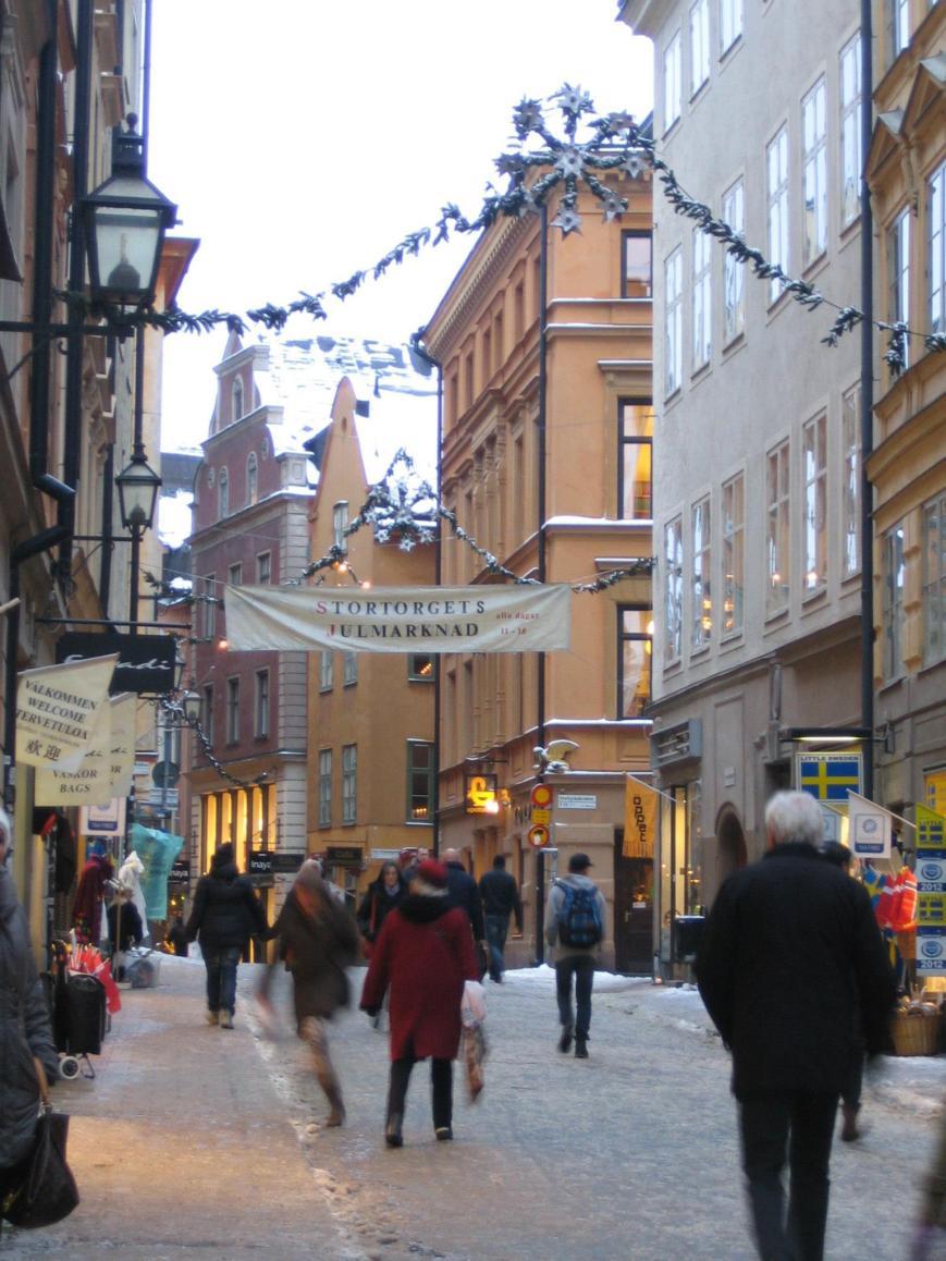 Stockholm 03