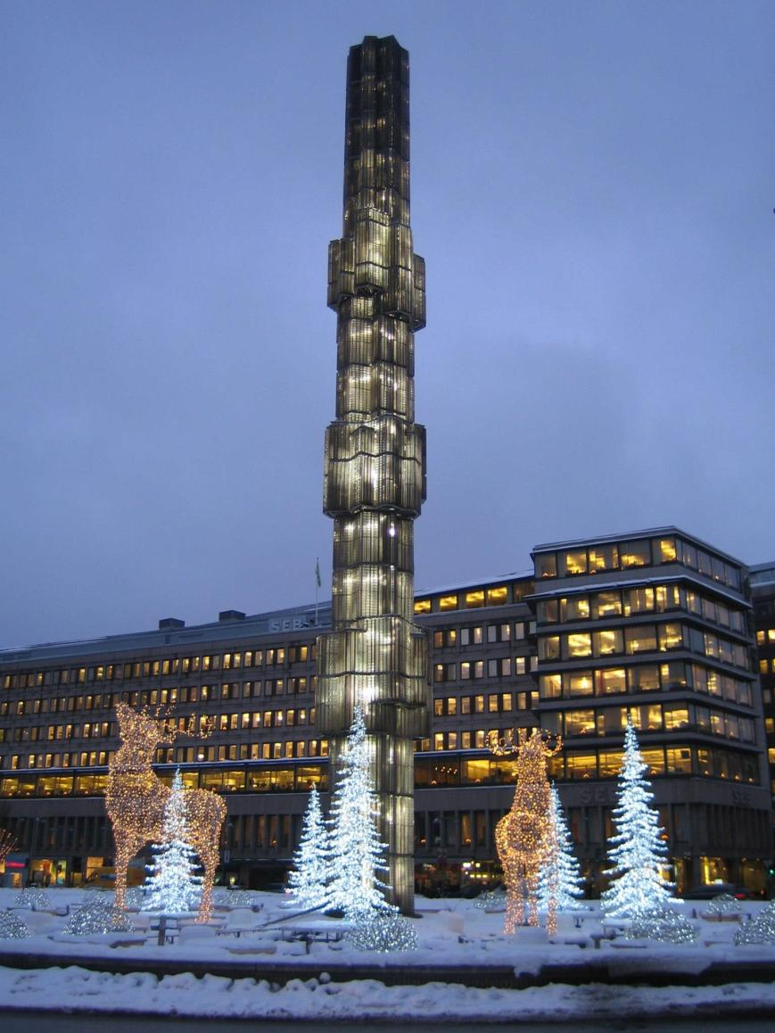 Stockholm 06