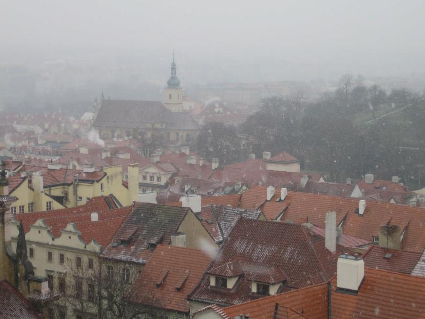 Prague 04
