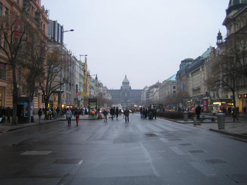 Prague 08