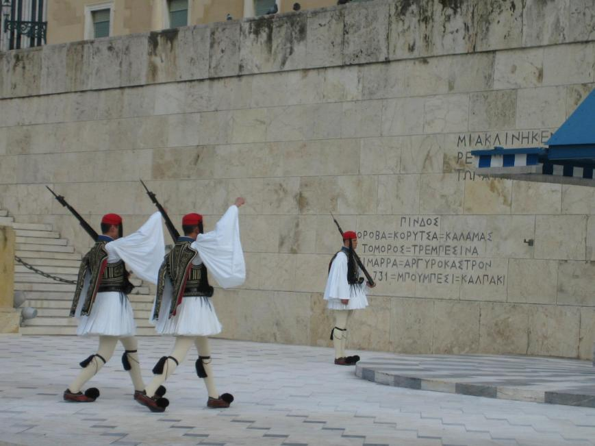 Athens 05
