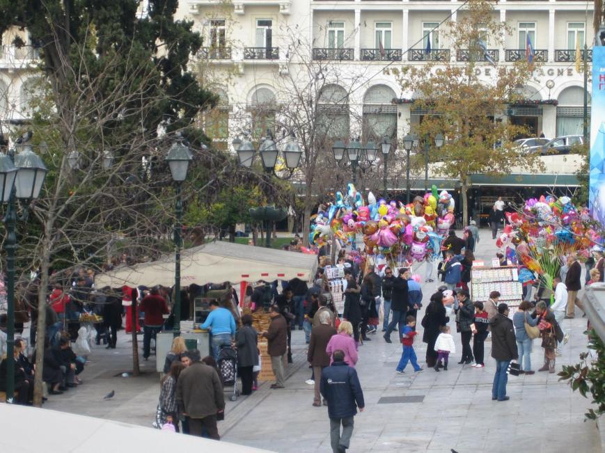 Athens 06