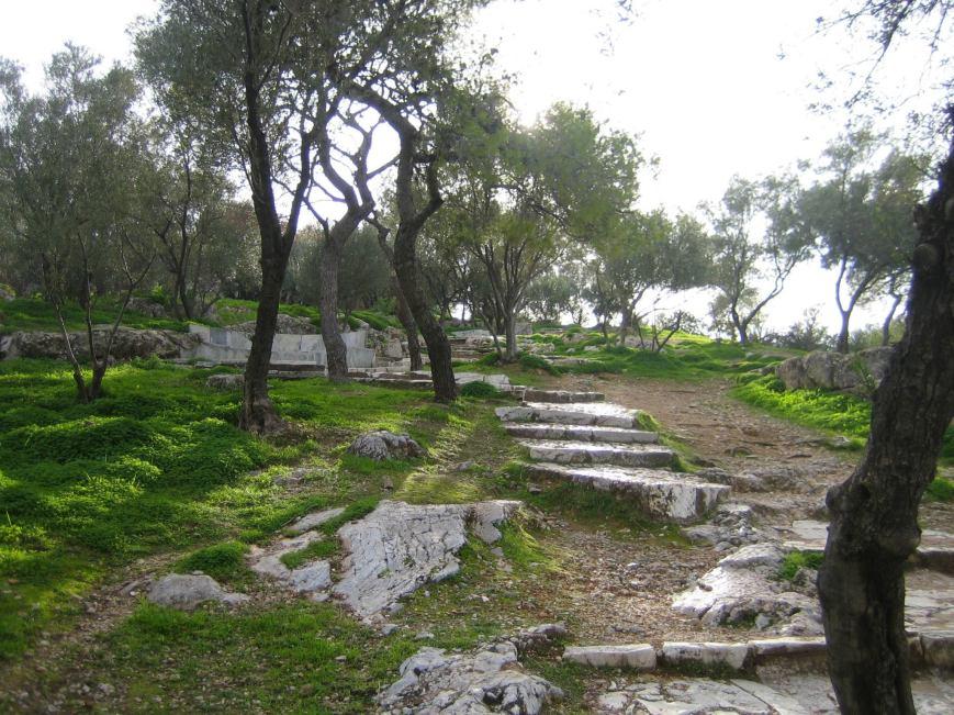 Athens 09