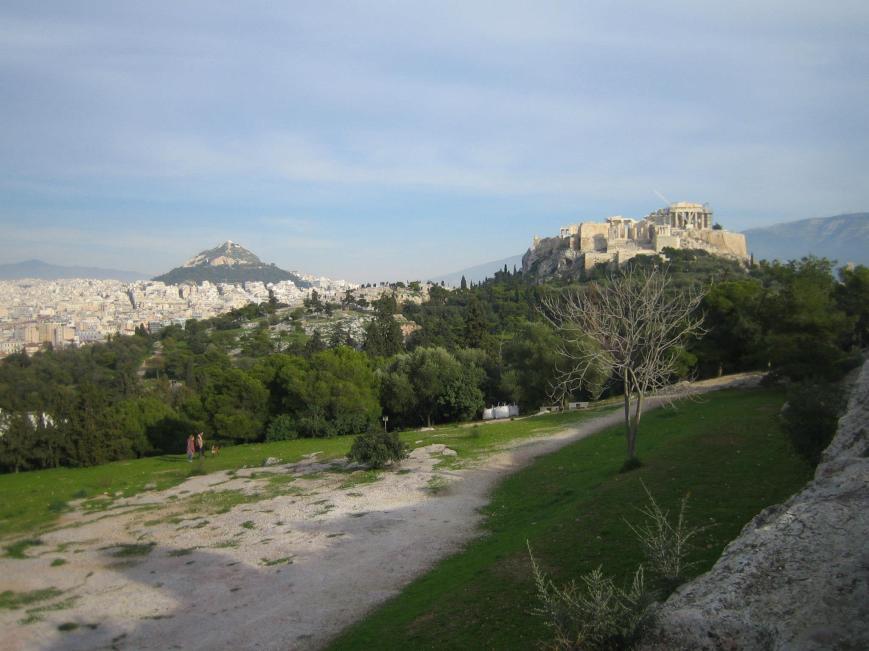 Athens 15