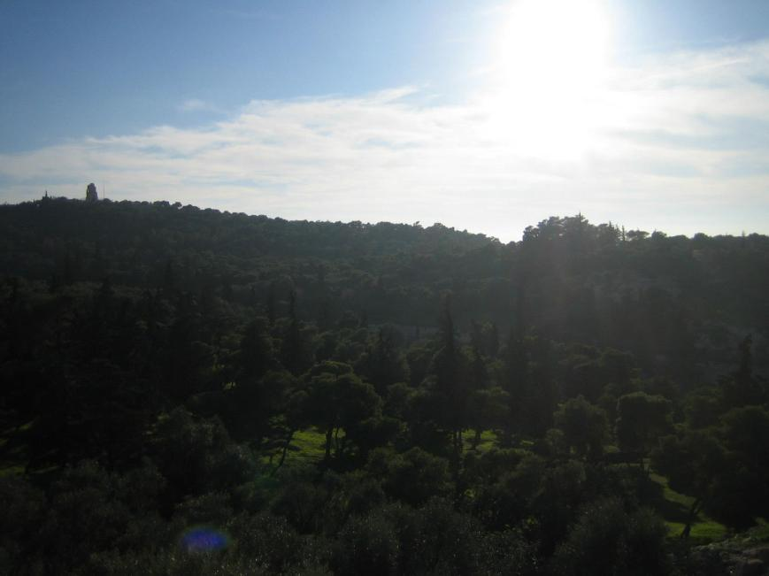 Athens 18