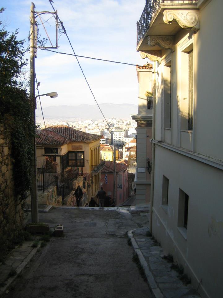 Athens 20