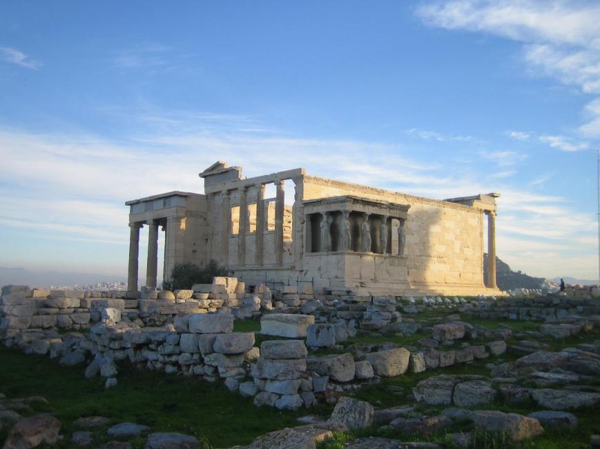 Athens 26