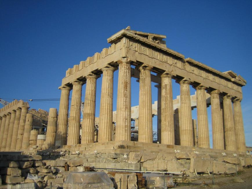 Athens 28