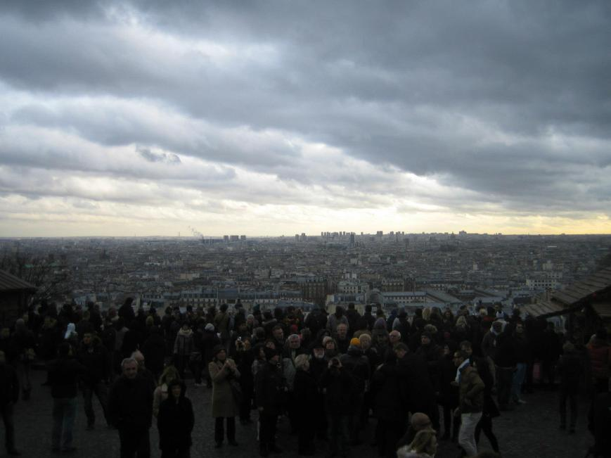 Paris (29)