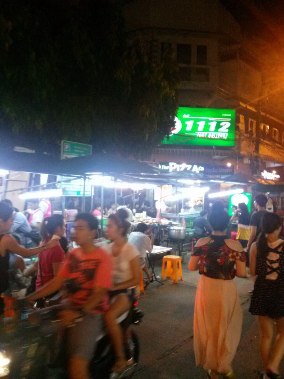 Bangkok01