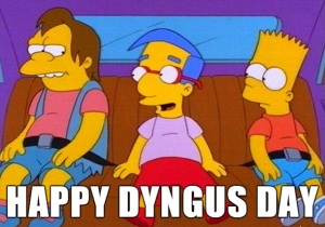 happy dyngus day 2