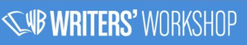 wbwritersworkshopbanner