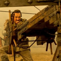 Bronn: 1, Drogon: 0—Game of Thrones, Season 7, So Far